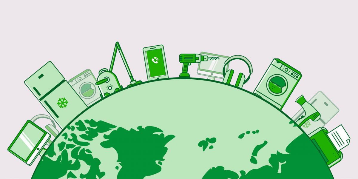 international-e-waste-day